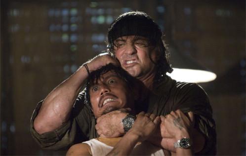 John-Rambo-Sylvester-Stallone