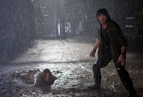 John-Rambo-Sylvester-Stallone-6jpg