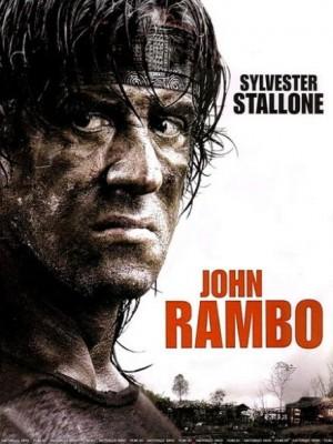 John-Rambo-Sylvester-Stallone-poster-affiche