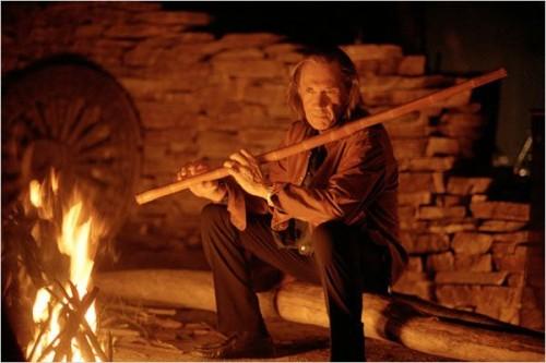 Kill-Bill-Vol-2-Quentin-Tarantino-David-Carradine-