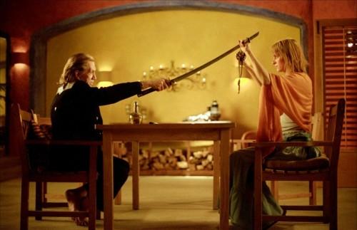 Kill-Bill-Vol-2-Quentin-Tarantino-David-Carradine-Uma-Turman