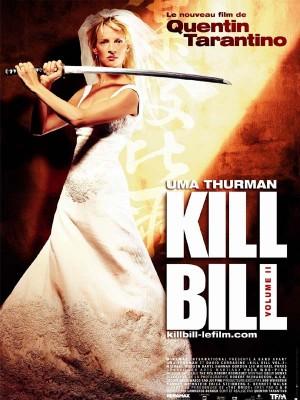 Kill-Bill-Vol-2-Quentin-Tarantino-poster-affiche