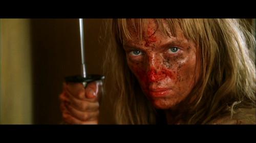 Kill-Bill-Vol-2-Quentin-Tarantino-Uma-Turman