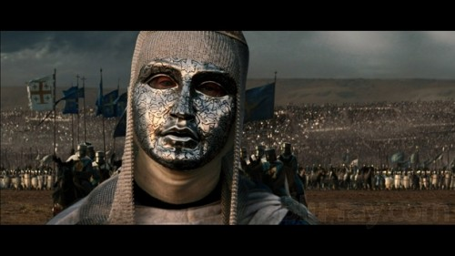 Kingdom-of-heaven-Ridley-Scott