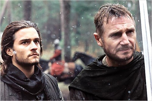 Kingdom-of-heaven-Ridley-Scott-Orlando-Bloom-Liam-Neeson