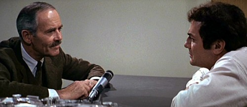 L-étrangleur-de-boston-the-strangler-of-Richard-Fleicher-Tony-Curtis-Henry-Fonda