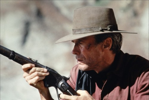 Unforgiven-impitoyable-Clint-Eastwood-1