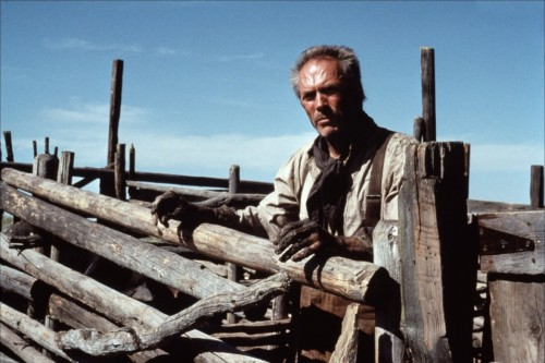 Unforgiven-impitoyable-Clint-Eastwood-2