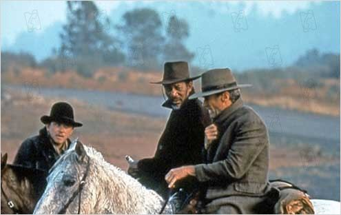 Unforgiven-impitoyable-Clint-Eastwood-Morgan-Freeman2