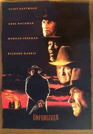 Unforgiven-impitoyable-poster-affiche