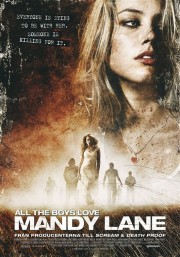 All-the-boy-love-Mandy-lane-Amber-Heard-poster-affiche