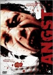 Angst-Schizophrenia-poster-affiche-1983