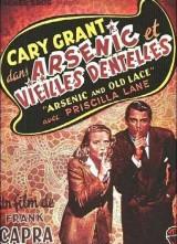 Arsenic-et-vieilles-dentelles-Franck-Capra-Gary-Grant