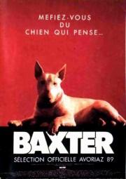 Baxter-poster-affiche