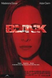 Blink-poster-affiche