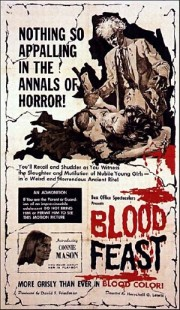 bloodfeast-Orgie-sanglante-poster-affiche-Hershell-Gordon-Lewis