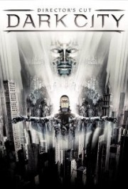 Dark-city-Alex-Proyas-poster-affiche