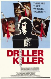 Driller-killer-poster-affiche-Abel-Ferrara