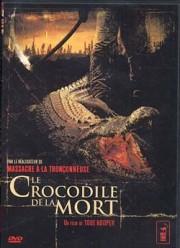 Eaten-alive-le-crocodile-de-la-mort-poster-affiche-Tobe-Hooper