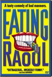 eating-raoul-poster-affiche