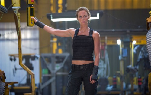 Edge-of-tomorrow-Emily-Blunt