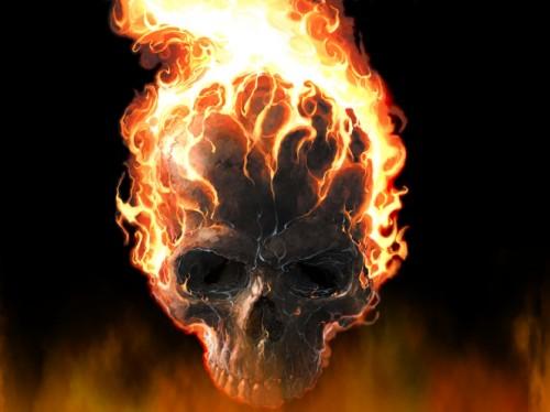 FireSkull1