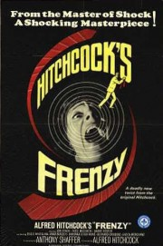 Frenzy-poster-affiche-Alfred-Hitchcock