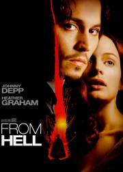 From-hell-Jhonny-Depp-poster-affiche