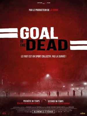 Goal-of-the-Dead-Affiche-poster