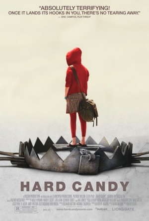 hard-candy-poster-affiche