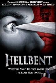 Hellbent-poster-affiche