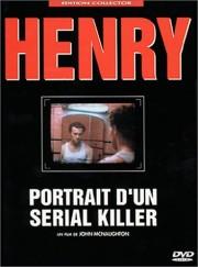 Henry-portrait-d-un-tueur-en-serie-serial-killer-poster-affiche