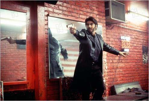 L-impasse-Al-Pacino-Brian-De-Palma-1