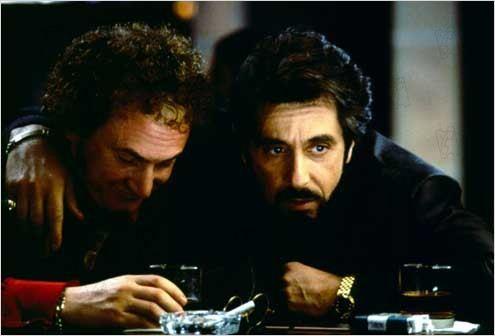 L-impasse-Al-Pacino-Sean-Penn