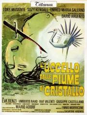 l-oiseau-au-plumage-de-cristal-poster-affiche-Dario-Argento