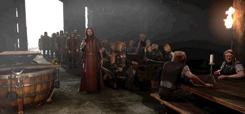 La-legende-de-Beowulf-Zemeckis-5