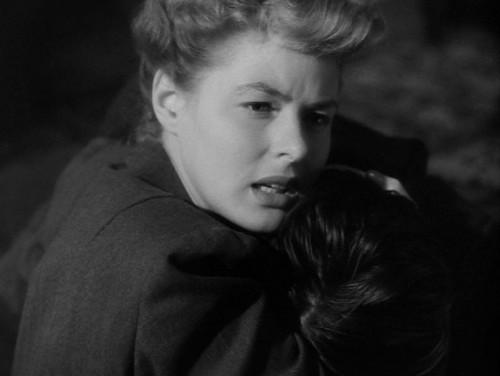 La-maison-du-docteur-Edwardes-Alfred-Hitchcock-Ingrid-Bergman-Gregory-Peck