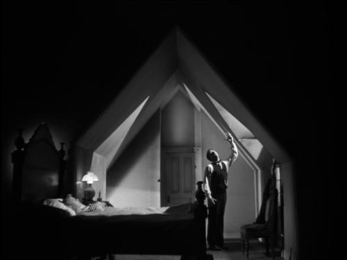 La-nuit-du-chasseur-Robert-Mitchum-4