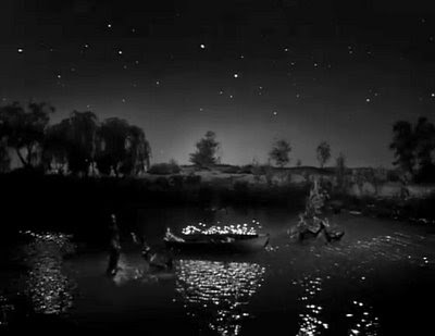 La-nuit-du-chasseur-Robert-Mitchum-5
