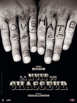 La-nuit-du-chasseur-Robert-Mitchum-poster-affiche