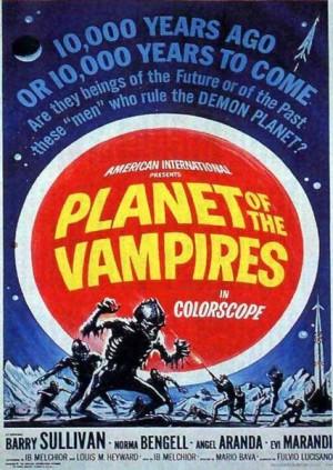 La-planète-des-vampires-Poster-affiche-Mario-Bava
