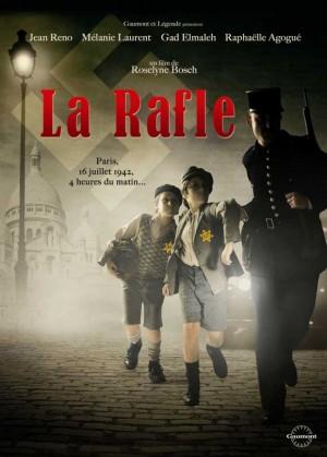 La-rafle-2010-poster-affiche
