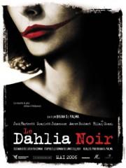 Le-Dahlia-noir-Brian-De-Palma-poster-affiche