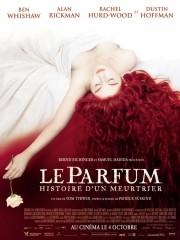 le-parfum-histoire-d-un-meurtrier-poster-affiche