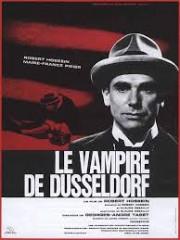 Le-vampire-de-Dusseldorf-poster-affiche-Robert-Hossein