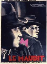 M-le-maudit-poster-affiche-Fritz-Lang