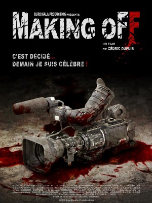Making-off-poster-affiche
