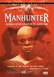 Manhunte-le-sixieme-sens-poster-affiche-Michael-Mann