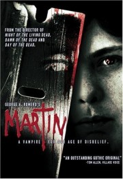 Martin-affiche-poster-Georges-Romero