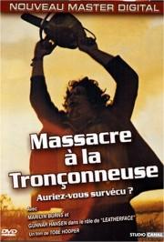 Massacre-a-la-tronconneuse-poster-affiche-1974-Tobe-Hooper